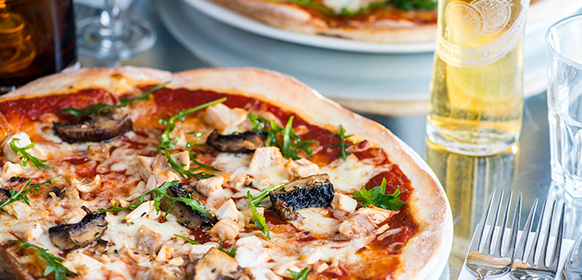 Lunch-BBQChickenPizza.jpg