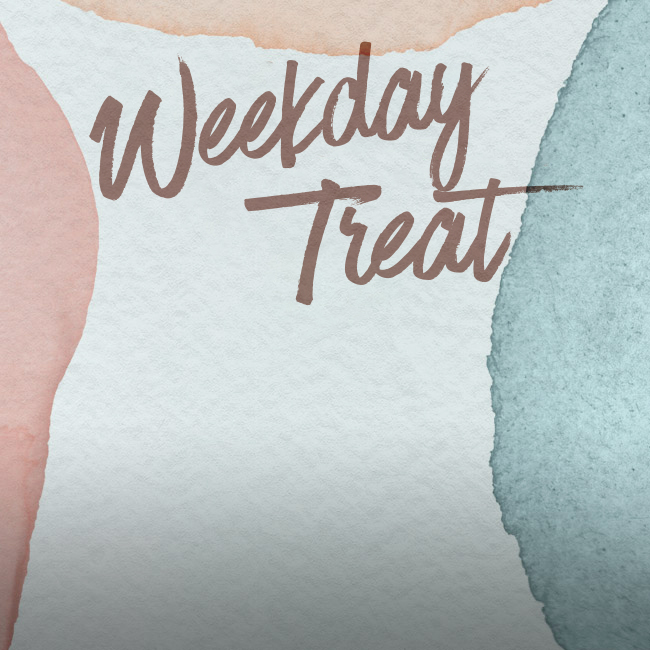 Weekday Treat at The Kings Arms